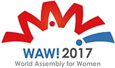 World Assembly for Women